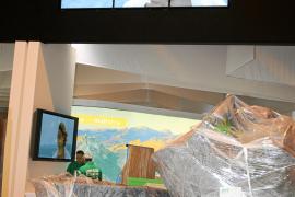 El sector turístico pide a ZP un crecimiento cero de la oferta hotelera hasta 2015