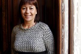 El PP pide a Armengol que dé explicaciones por el nuevo caso de corrupción
