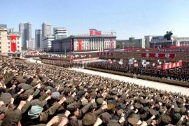 Corea del Norte afirma estar lista «para ir la guerra con armas nucleares» contra EE.UU