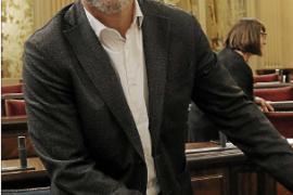 Podemos mantendrá «por ahora» el pacto de Govern aunque Barceló no dimita