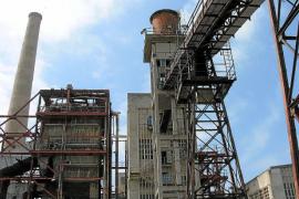 Endesa avisa de riesgo medioambiental si no se actúa en la central de Alcanada
