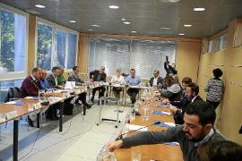 Los municipios no renunciarán a los convenios urbanísticos con particulares