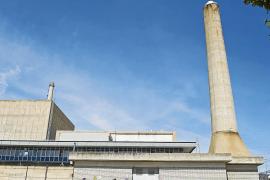 El Gobierno tensa el diálogo con CCOO y UGT al vincular pensiones y futuro nuclear
