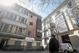 Aluvión de peticiones para regularizar pisos turísticos