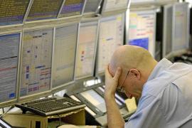 Condenan a Barclays en Palma a devolver dinero invertido en bonos de Lehman Brothers