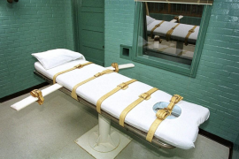El Supremo retrasa el inicio de una maratón de ejecuciones en Arkansas