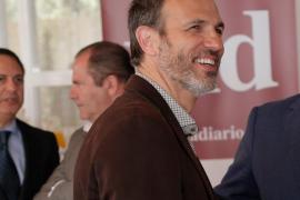Barceló afirma que han asumido más responsabilidades de las que exigen las circunstancias