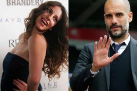 Almudena Cid y Pep Guardiola son los deportistas españoles mejor vestidos
