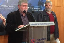 El Consell de Mallorca invierte 11,5 millones de euros en los municipios de Mallorca
