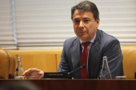 Detienen al expresidente de la Comunidad de Madrid Ignacio González