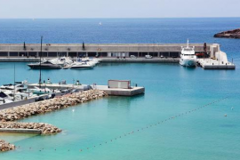 El SOIB preselecciona diez puestos de trabajo en Port Adriano