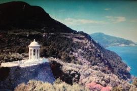 Proyección del documental 'L'Arxiduc i la pagesa' en Caixafòrum