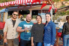 VII Street Food en Port Adriano