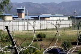Condenado a nueve meses de cárcel por masturbarse delante una niña de tres años en Palma