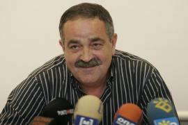 Fallece el empresario e histórico dirigente del baloncesto balear Guillem Alomar