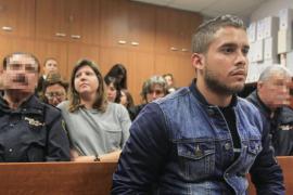 Detenido el hijo de Ortega Cano por pegar a un policía