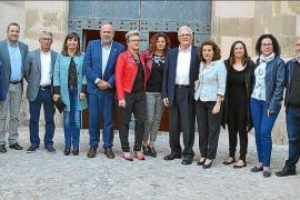 La Fundación Trobada, 25 años de compromiso con los sin techo