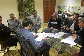 El Ajuntament de Inca hará una encuesta en lugar de una consulta sobre la ronda