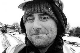 Recolecta en Internet para repatriar el cuerpo del turista británico atropellado en Magaluf