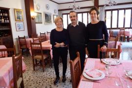 El histórico restaurante y hotel El Guía de Sóller cambia de manos después de 92 años