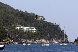 Los propietarios de Formentor exigen que se desbloqueen las licencias de la urbanización