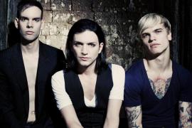 Placebo llegará a Mallorca con su gira 20 aniversario