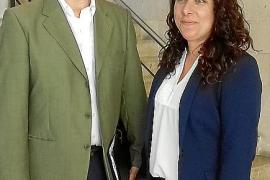 Gijón acusará a Angélica Pastor por decir que malversó 18 millones de euros