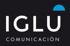 Iglú Comunicación