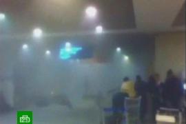 Máxima alerta en Rusia tras una matanza terrorista en Moscú