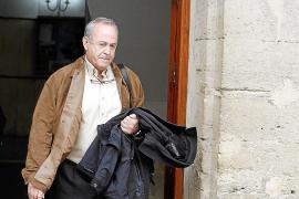 El juez Castro pide inhibirse del caso de la mujer muerta por una liposucción