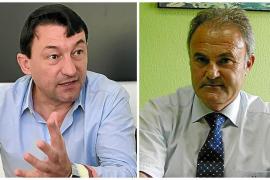 Los hoteleros de Peguera y Santa Ponça critican la promoción turística municipal