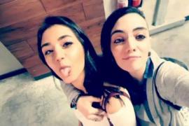 La joven española retenida en Turquía y su novia llegan en buen estado a Barcelona