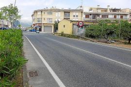 Sa Pobla pide ayuda a Consell y Govern para pagar 4 millones por los terrenos de la ronda