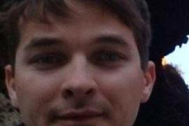 El 112 suspende la búsqueda del ciudadano eslovaco desaparecido en Alcúdia