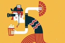 Alcúdia se convierte en escenario de Circaire 2017