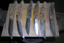 Ferretería - cuchillería Campins