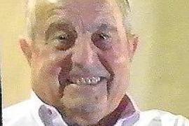 Muere el glosador Rafel Roig 'Carritxoner'