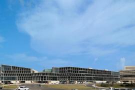 El Palacio de Congresos llevará a cabo dos jornadas de puertas abiertas los días 6 y 7 de mayo