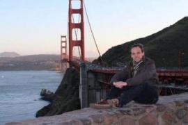 La familia del piloto de Germanwings publica un informe que cuestiona los datos oficiales