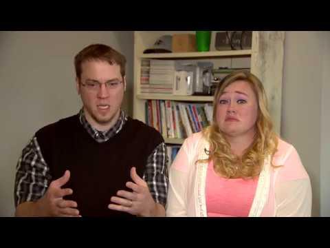 Retiran la custodia a un padre por las bromas que gastaba a sus hijos para colgarlo en Youtube