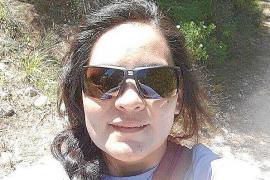 La excursionista que desapareció en Betlem cayó desde treinta metros de altura