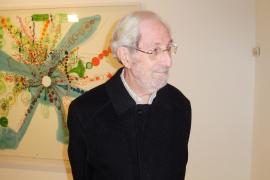 Pere Pavia: «Hay que ser amable, creativo... y no predicar, sino hacer»