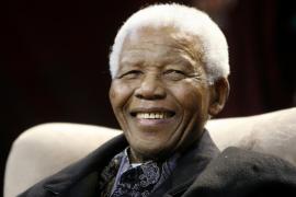 Inquietud en Sudáfrica por la hospitalización de Mandela