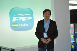 El PP decide apostar por la renovación y elige a Isern como candidato a Cort