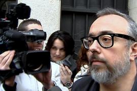 Àlex de la Iglesia seguirá presidiendo la Academia de Cine hasta las nuevas elecciones