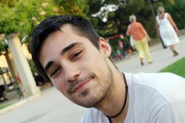 El Jordi Cruz 'bueno' se reivindica en las redes sociales