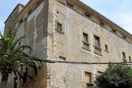 Anticorrupción recoge la información de 1.400 expedientes urbanísticos de Pollença