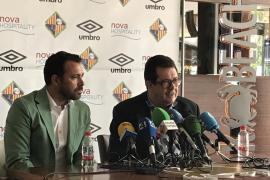 Juanito no renovará su contrato con el Palma Futsal