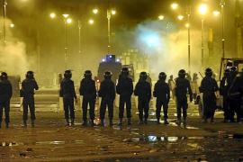El Baradei regresa a Egipto para sumarse a las protestas contra Hosni Mubarak