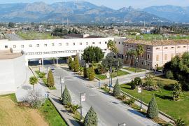 La UIB gestionará seis proyectos de desarrollo e investigación con universidades extranjeras